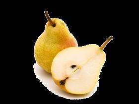 04-pera
